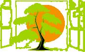 gartenwerkstatt-com-logo.png